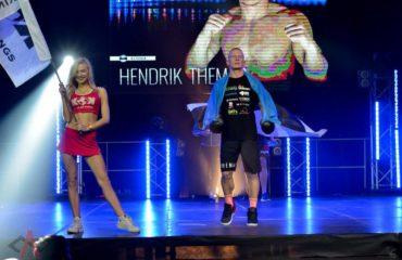 Hendrik Themas