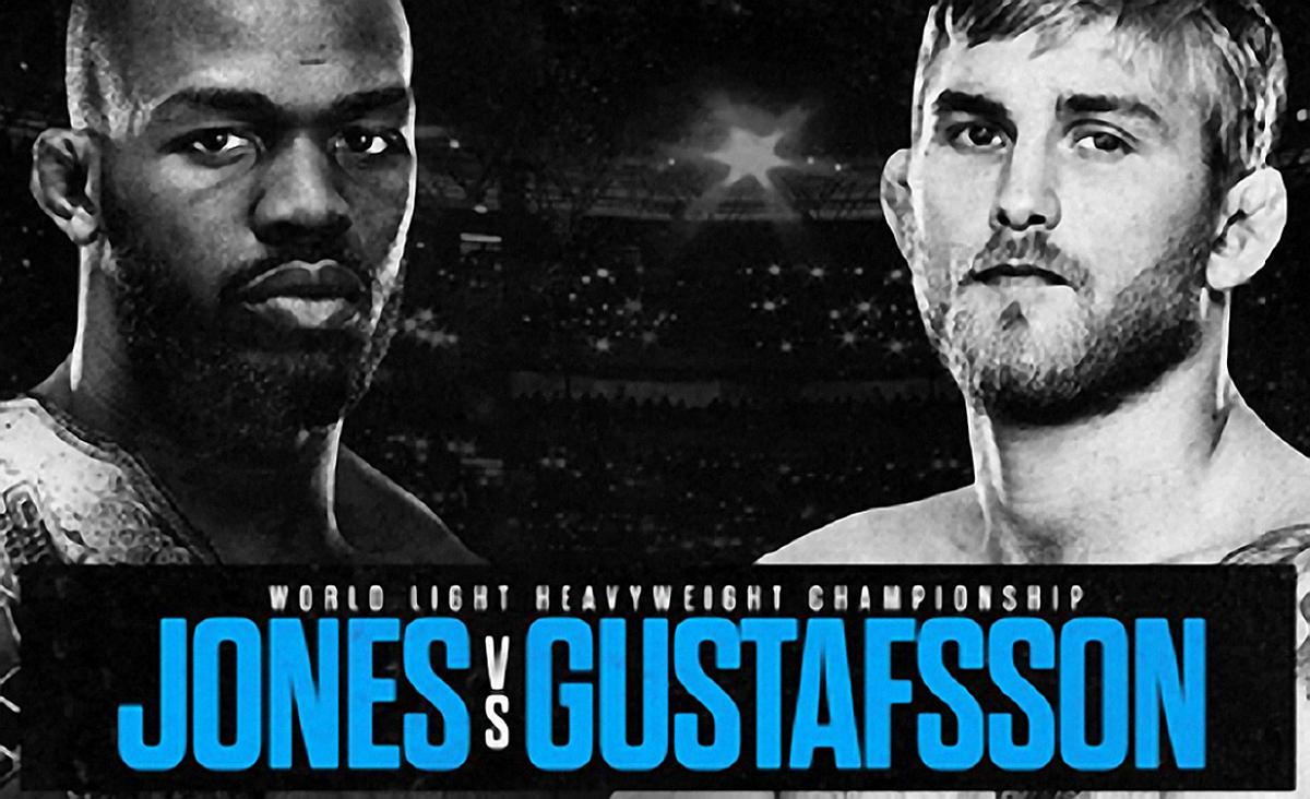 UFC jätab Cormieri tšempionitiitlist ilma