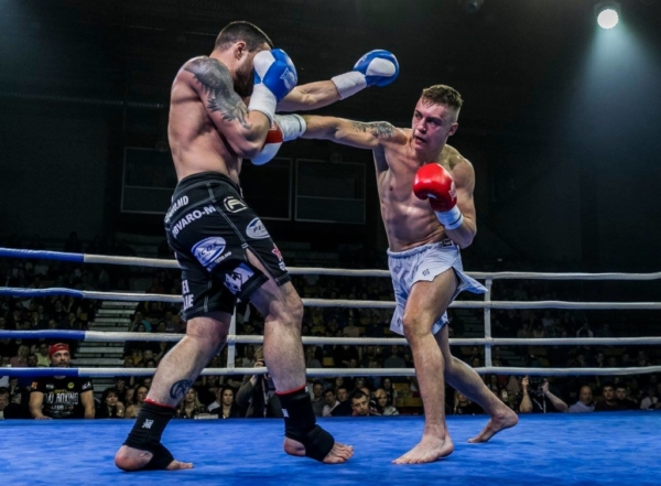 Duel 1 Fight 028