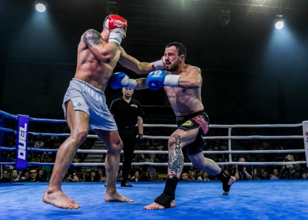 Duel 1 Fight 031