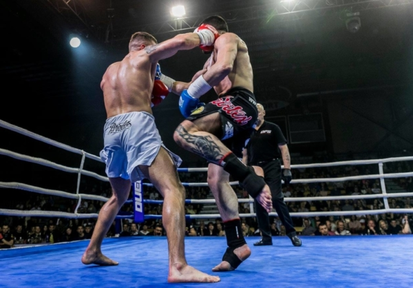 Duel 1 Fight 032