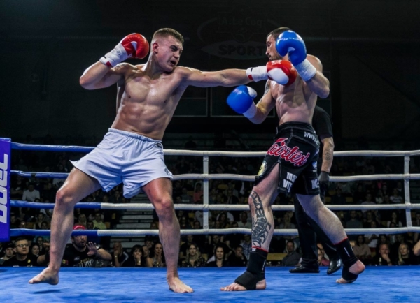Duel 1 Fight 033