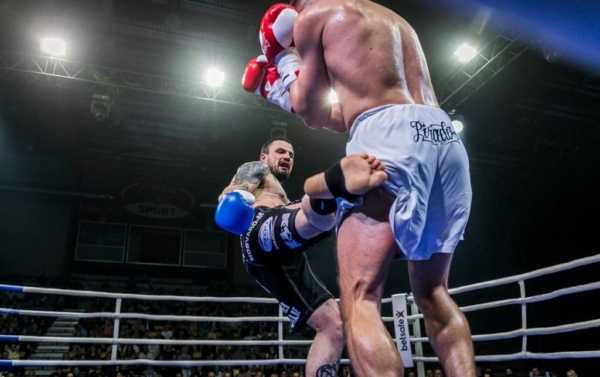 Duel 1 Fight 039