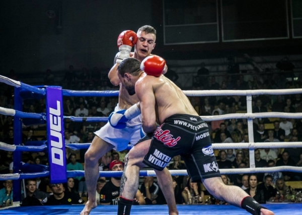 Duel 1 Fight 045