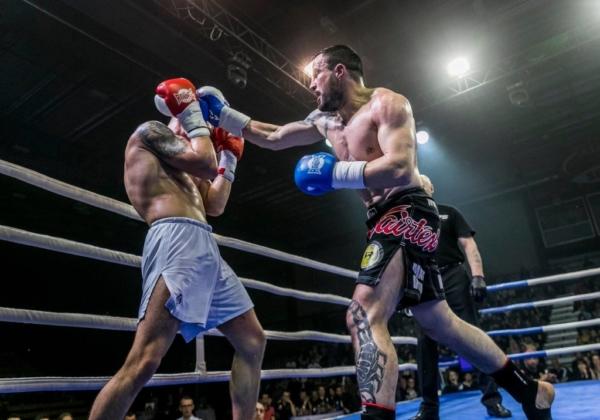 Duel 1 Fight 051