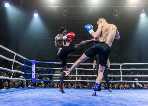 Duel 1 Fight 063