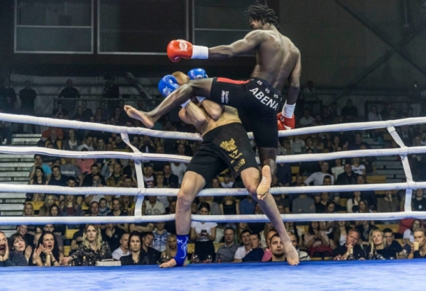 Duel 1 Fight 065