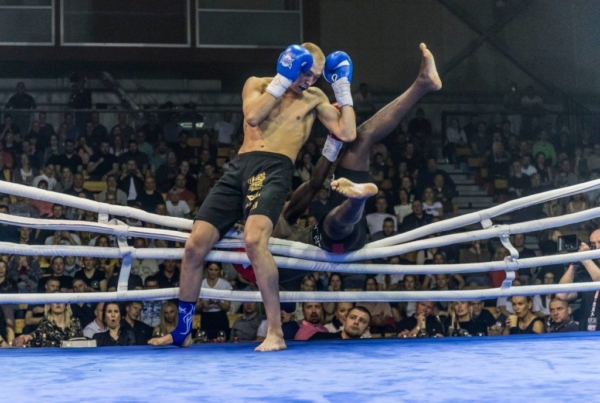 Duel 1 Fight 067