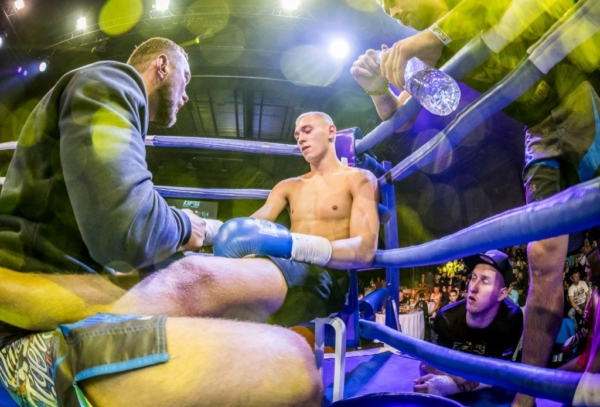 Duel 1 Fight 078