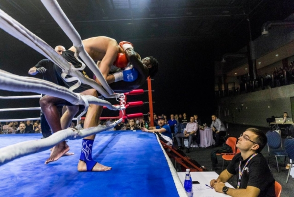 Duel 1 Fight 082