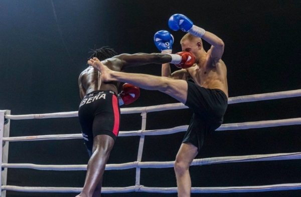 Duel 1 Fight 087
