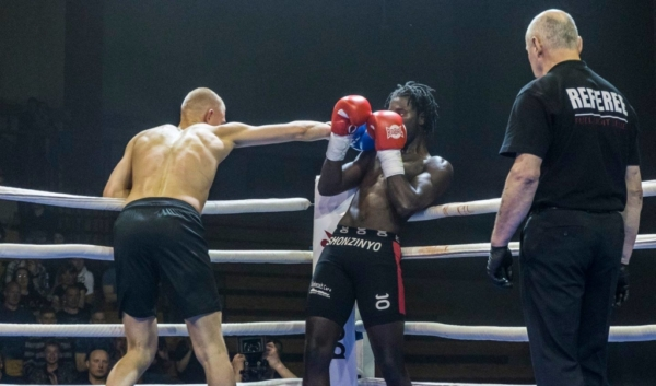 Duel 1 Fight 089