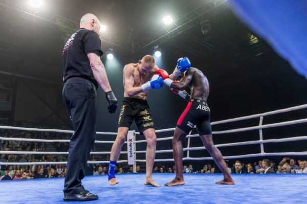 Duel 1 Fight 093
