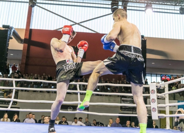 Duel 1 Fight 219