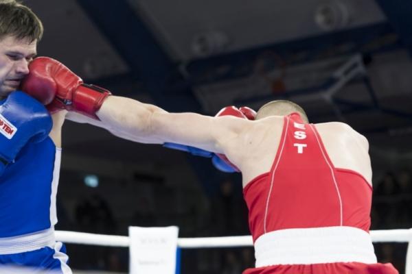 Eduard Piirisild vs Vladimir Grebenjuki (01)