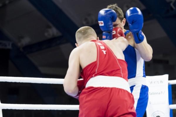 Eduard Piirisild vs Vladimir Grebenjuki (02)