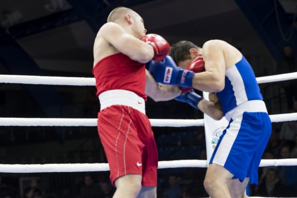 Eduard Piirisild vs Vladimir Grebenjuki (03)