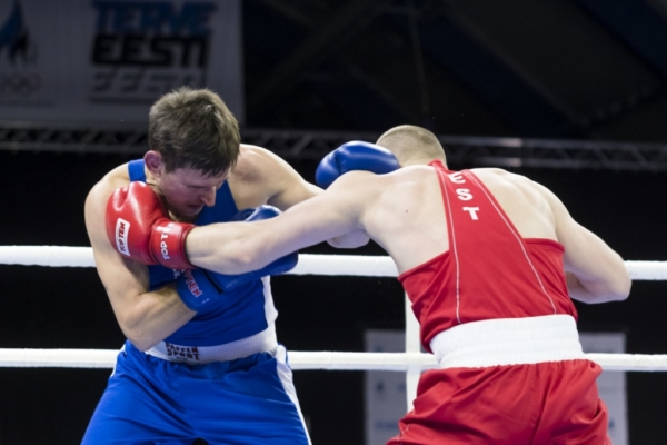 Eduard Piirisild vs Vladimir Grebenjuki (04)