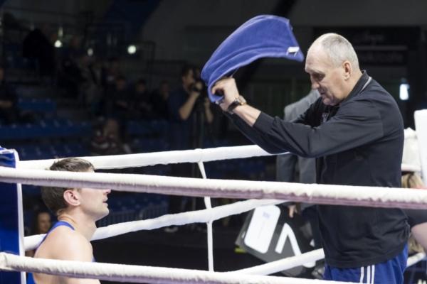 Eduard Piirisild vs Vladimir Grebenjuki (05)