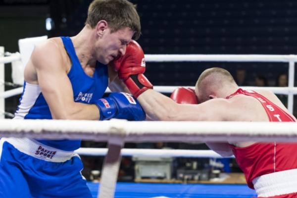 Eduard Piirisild vs Vladimir Grebenjuki (06)