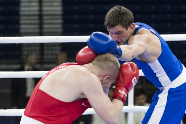Eduard Piirisild vs Vladimir Grebenjuki (07)