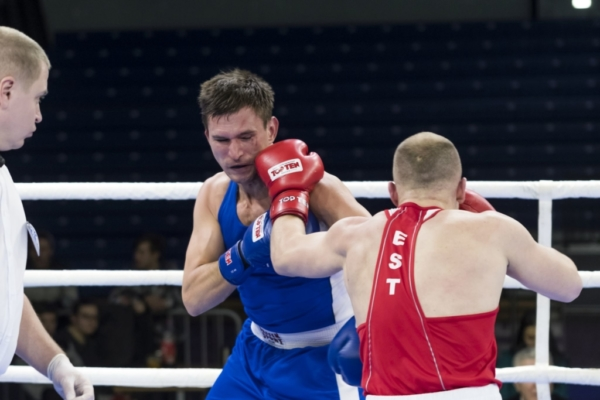 Eduard Piirisild vs Vladimir Grebenjuki (08)
