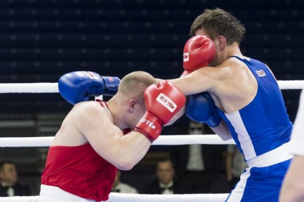 Eduard Piirisild vs Vladimir Grebenjuki (09)