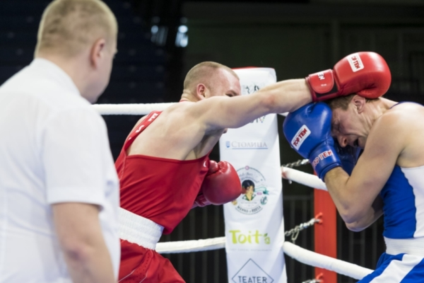 Eduard Piirisild vs Vladimir Grebenjuki (10)