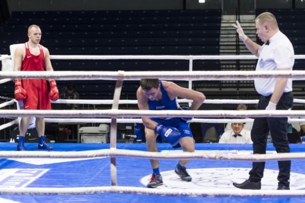 Eduard Piirisild vs Vladimir Grebenjuki (11)