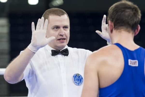 Eduard Piirisild vs Vladimir Grebenjuki (12)