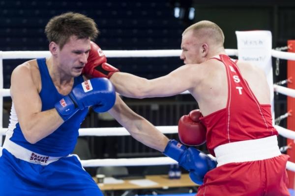 Eduard Piirisild vs Vladimir Grebenjuki (13)