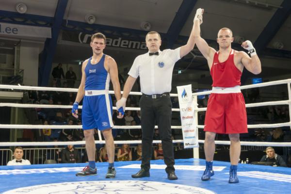 Eduard Piirisild vs Vladimir Grebenjuki (15)