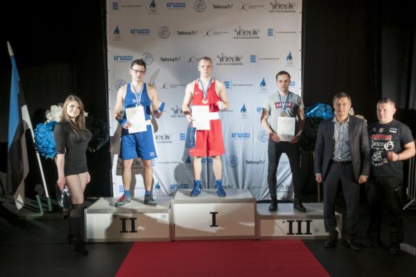 Eduard Piirisild vs Vladimir Grebenjuki (16)