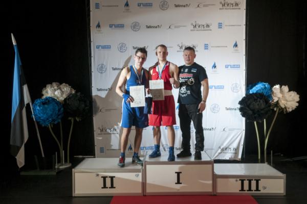 Eduard Piirisild vs Vladimir Grebenjuki (17)