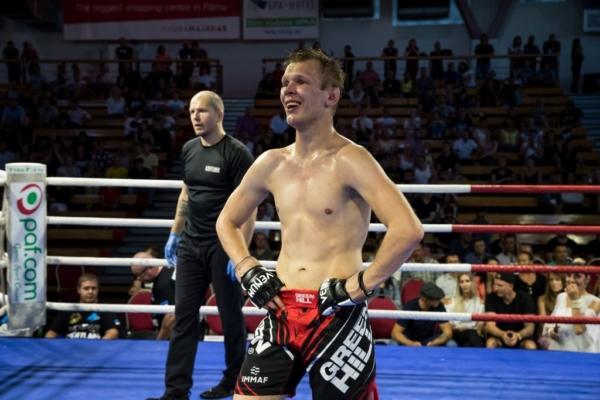 Sten Saaremäe 42