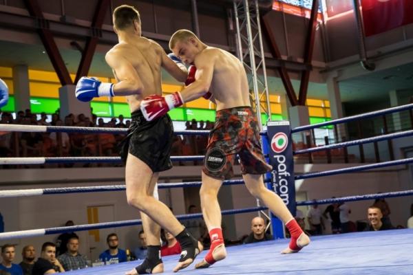 Fightland - Marko Šults 20