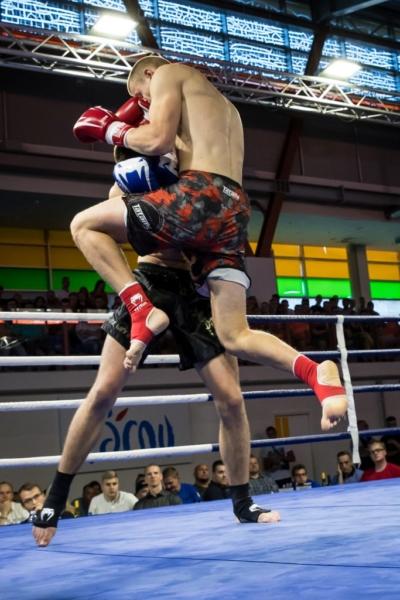 Fightland - Marko Šults 22
