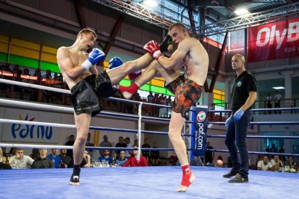 Fightland - Marko Šults 39