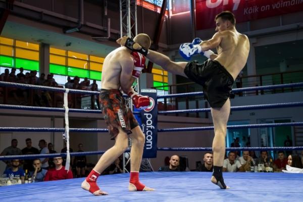 Fightland - Marko Šults 41
