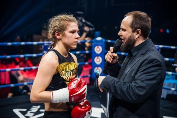 Astrid Johanna Grents vs Mia Nadja Gad Olsen Fotod Rauno Vahter (02)