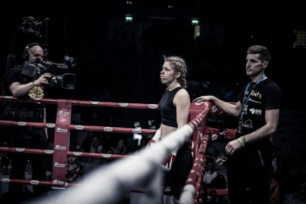 Astrid Johanna Grents vs Mia Nadja Gad Olsen Fotod Rauno Vahter (04)