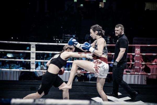 Astrid Johanna Grents vs Mia Nadja Gad Olsen Fotod Rauno Vahter (07)