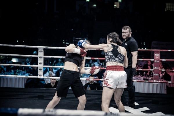 Astrid Johanna Grents vs Mia Nadja Gad Olsen Fotod Rauno Vahter (08)