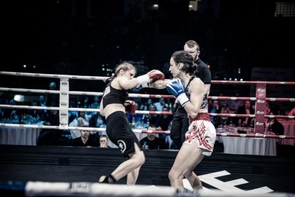 Astrid Johanna Grents vs Mia Nadja Gad Olsen Fotod Rauno Vahter (09)