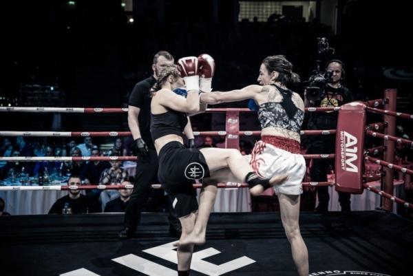 Astrid Johanna Grents vs Mia Nadja Gad Olsen Fotod Rauno Vahter (11)