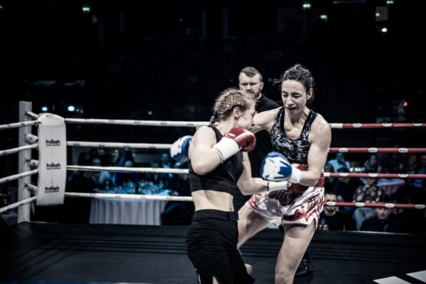 Astrid Johanna Grents vs Mia Nadja Gad Olsen Fotod Rauno Vahter (12)