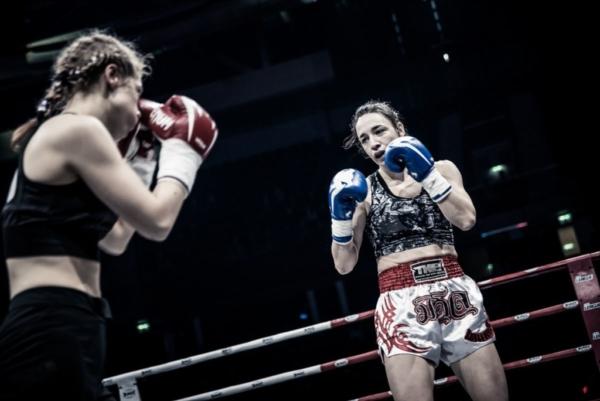 Astrid Johanna Grents vs Mia Nadja Gad Olsen Fotod Rauno Vahter (13)