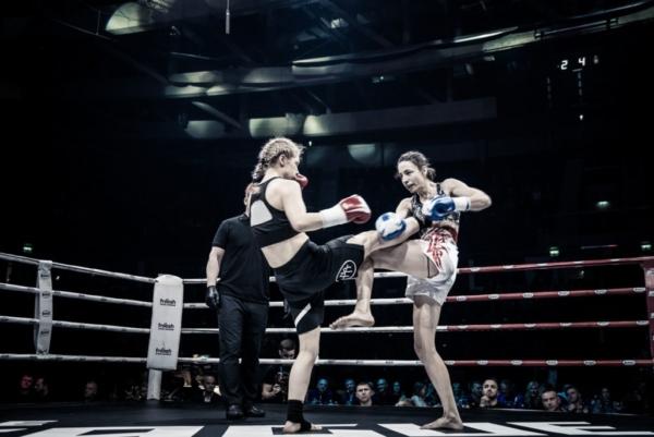 Astrid Johanna Grents vs Mia Nadja Gad Olsen Fotod Rauno Vahter (14)
