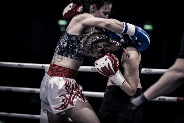 Astrid Johanna Grents vs Mia Nadja Gad Olsen Fotod Rauno Vahter (16)