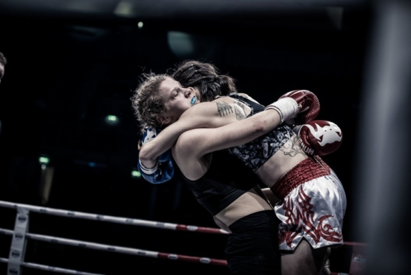 Astrid Johanna Grents vs Mia Nadja Gad Olsen Fotod Rauno Vahter (17)